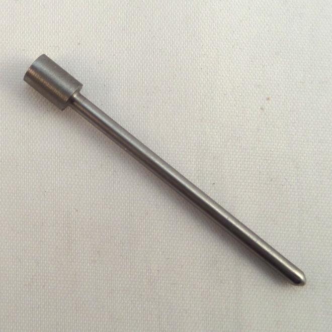 Uberti 1873 & '66 Extended Reach Firing Pin