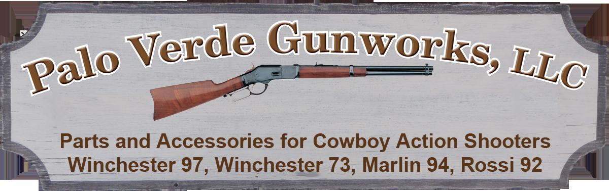 Palo Verde Gunworks